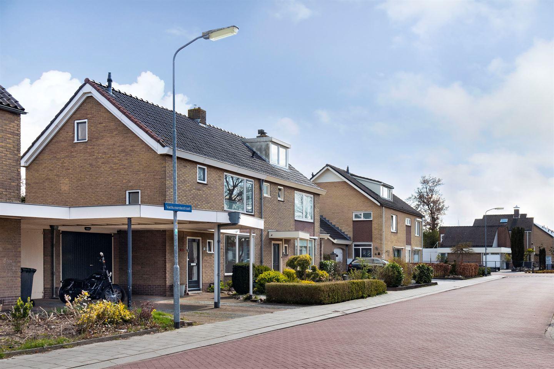 View photo 2 of Vackenordestraat 78