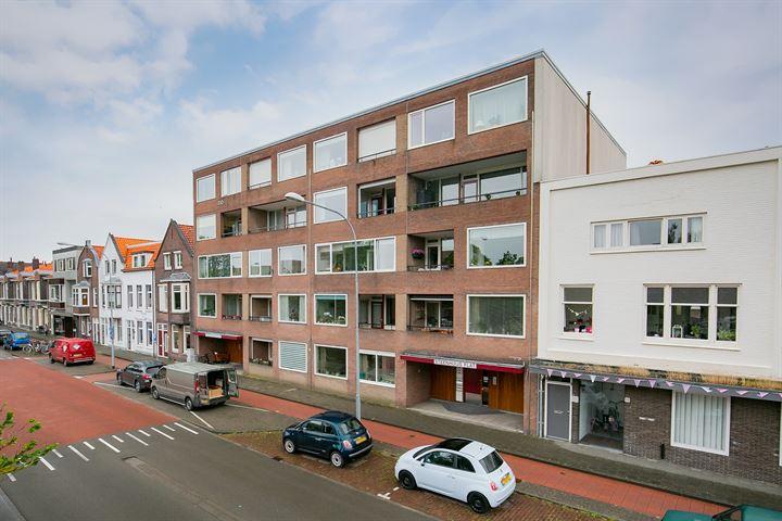 Paul Krugerstraat 68 622
