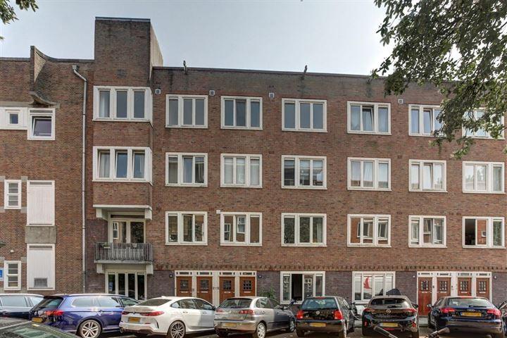 Jan van Riebeekstraat 17 3