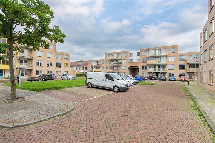 Pieter Poststraat 59