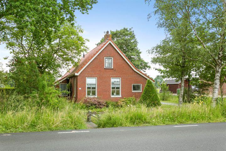 Langewolderweg 13