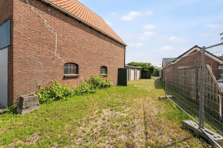 Bekijk foto 3 van Oranjeboomstraat 4 a
