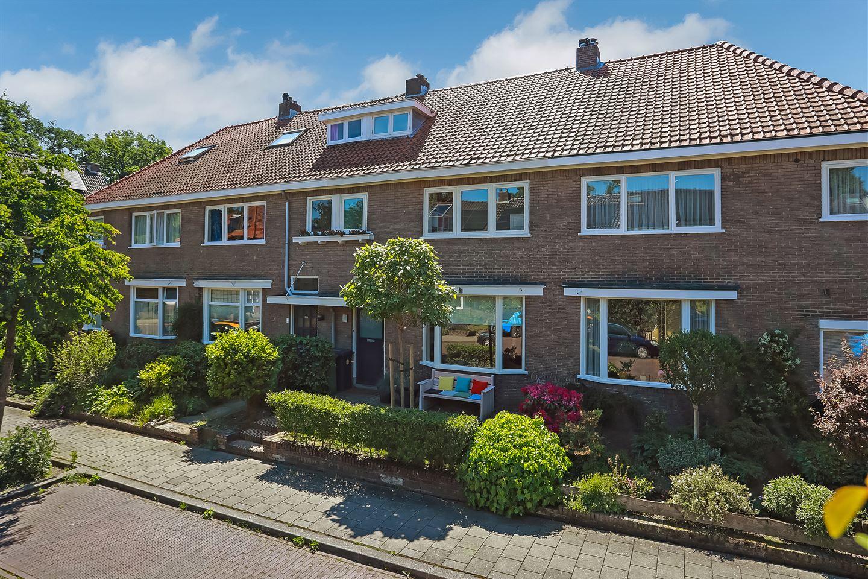 Bekijk foto 1 van Nicolaas Beetsstraat 5