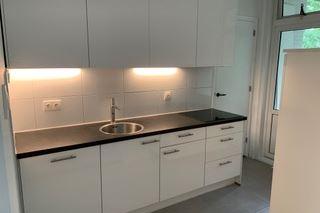 Bekijk foto 3 van Vermeerstraat 63