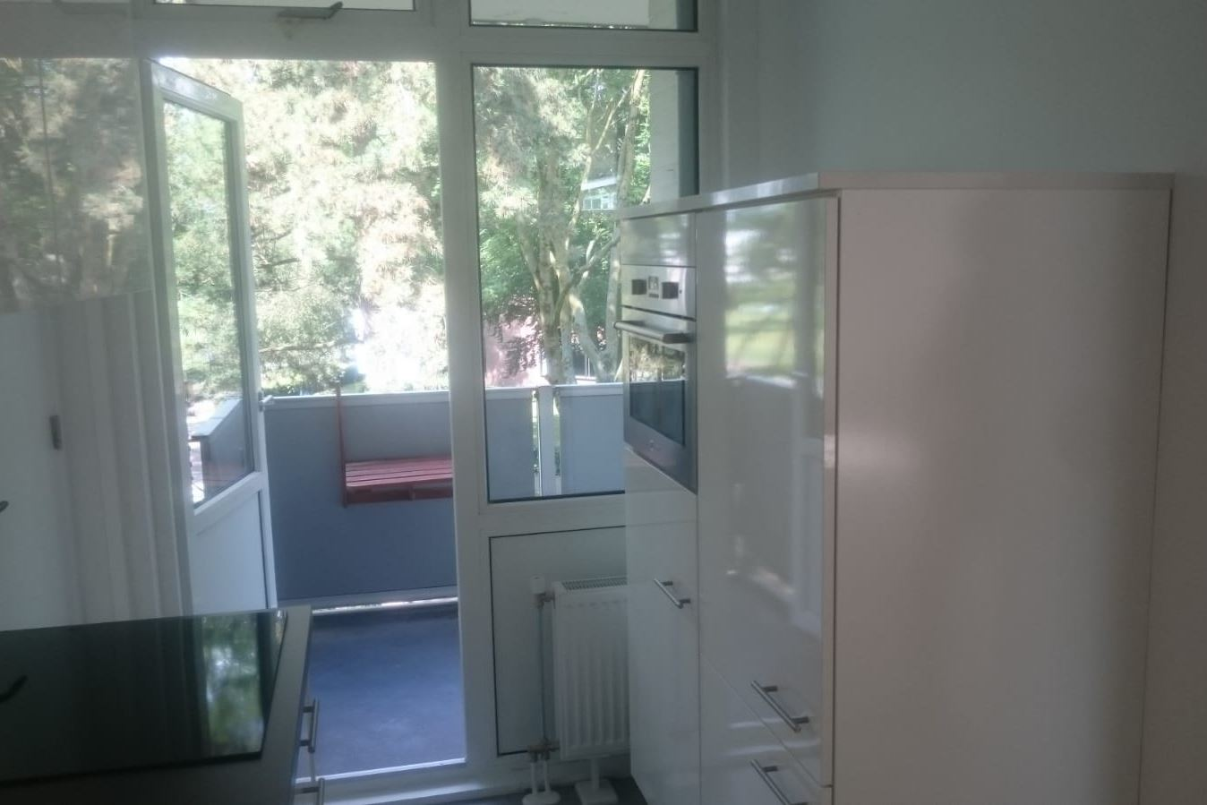 Bekijk foto 5 van Vermeerstraat 63