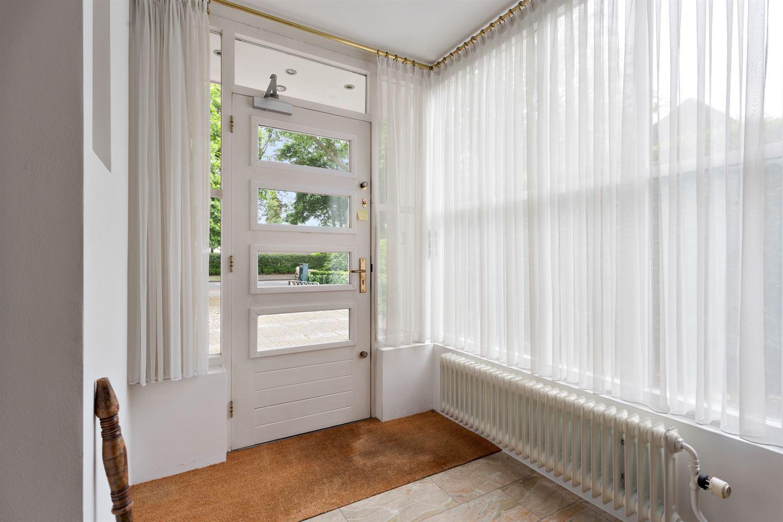 Bekijk foto 3 van Bredaseweg 372