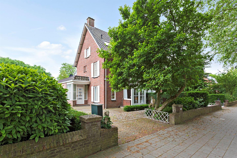 Bekijk foto 1 van Bredaseweg 372