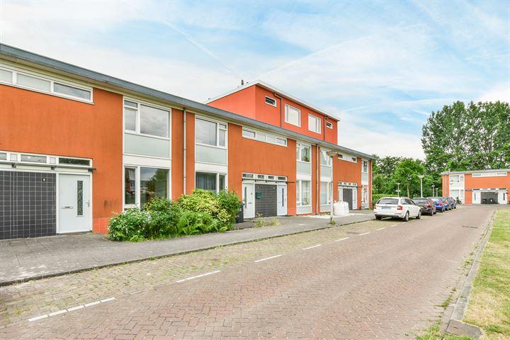 Jaap Edenstraat 8