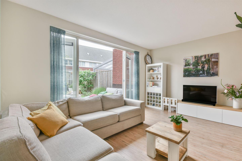 Bekijk foto 5 van Kaneelappelstraat 90