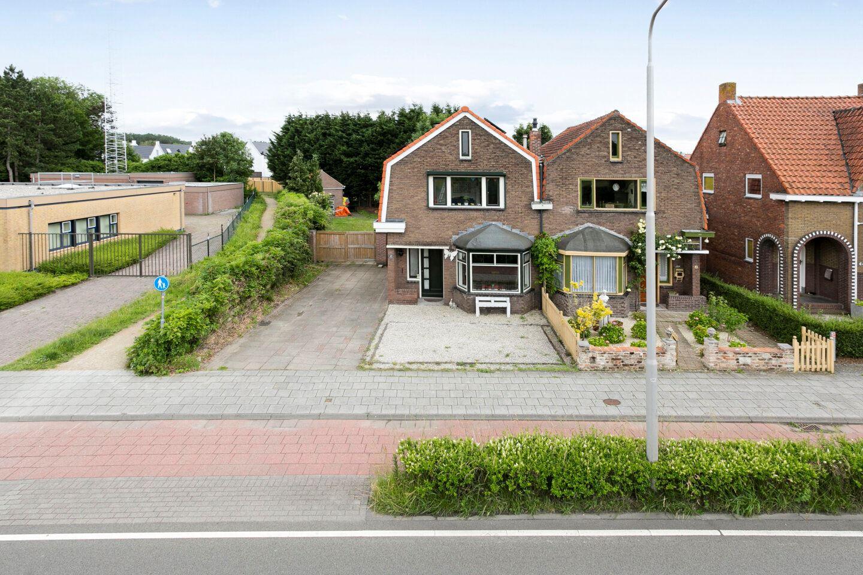 Bekijk foto 4 van van der Maelstedeweg 48