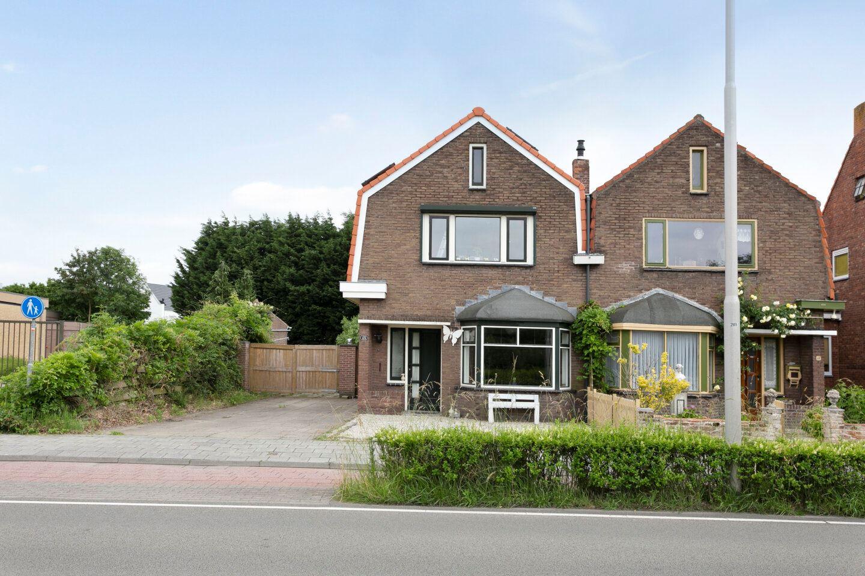 Bekijk foto 1 van van der Maelstedeweg 48