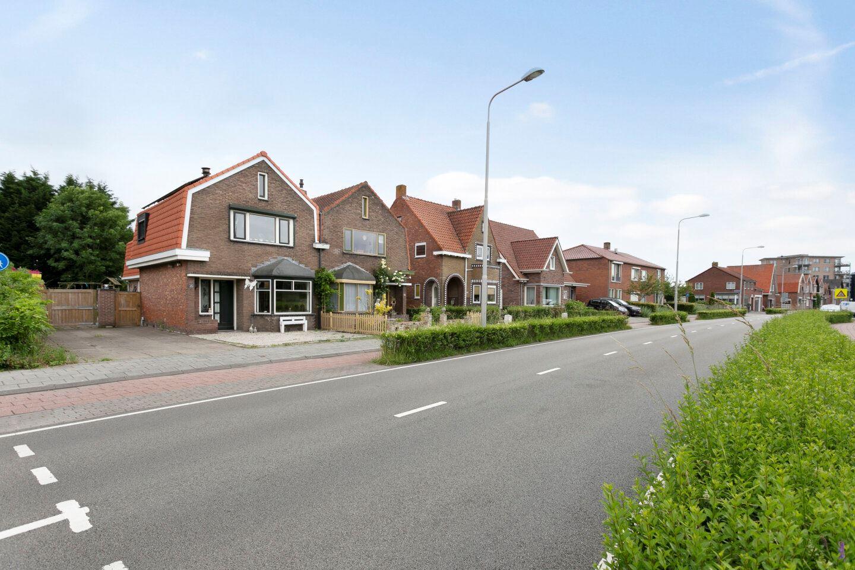 Bekijk foto 3 van van der Maelstedeweg 48