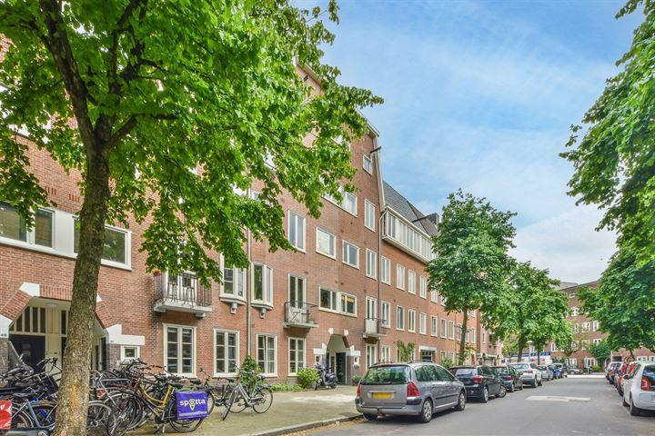 Stolwijkstraat 53 I