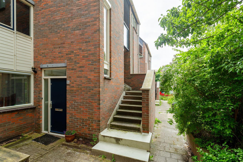 Bekijk foto 2 van Rubensstraat 51