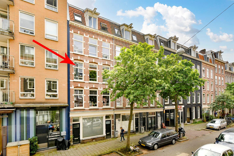 Bekijk foto 1 van Van Ostadestraat 188 2