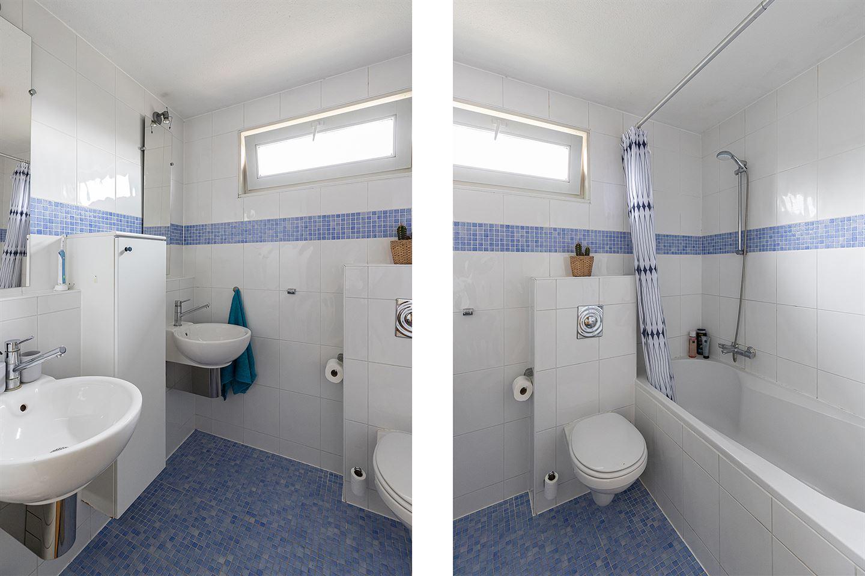 Bekijk foto 5 van Ligusterhof 9