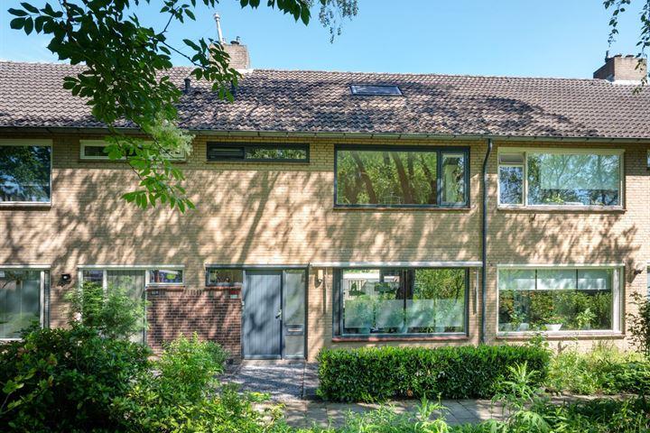 Weezenhof 6611
