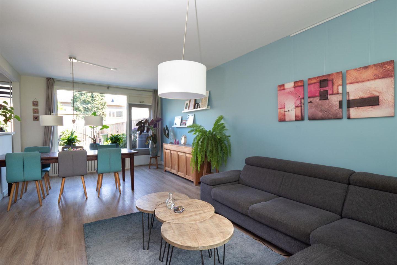Bekijk foto 3 van Weezenhof 6611