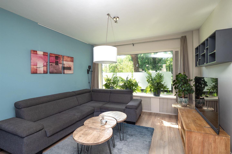 Bekijk foto 4 van Weezenhof 6611