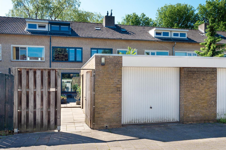 Bekijk foto 2 van Weezenhof 6611