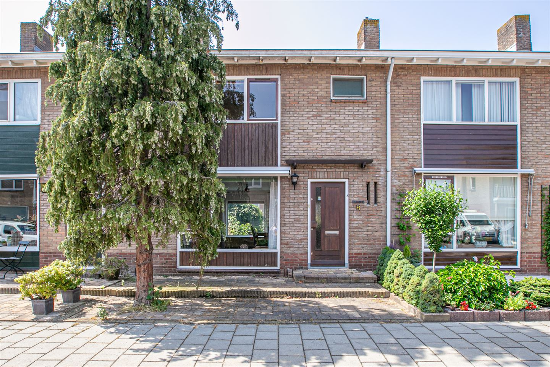 Bekijk foto 1 van Looierijstraat 4