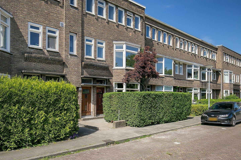 Bekijk foto 1 van Oppenheimstraat 58