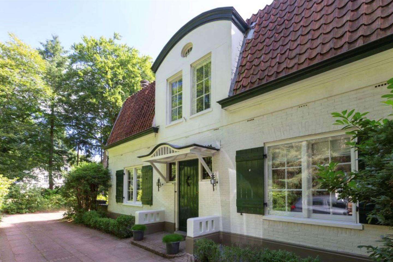View photo 2 of Utrechtseweg 95