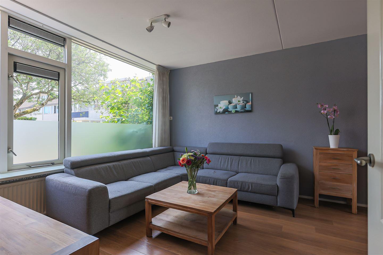 Bekijk foto 3 van Briljantstraat 265