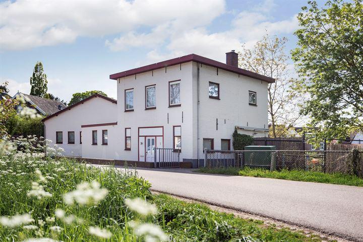 Heerewaardensestraat 1