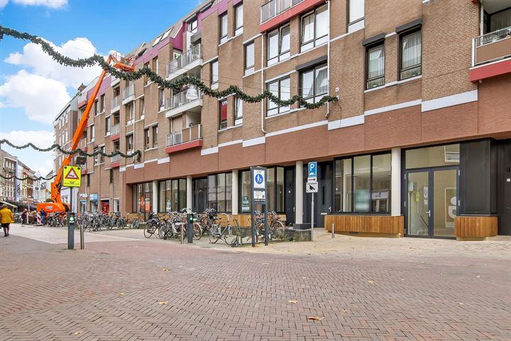 Kruisherenstraat 3 G, Roermond