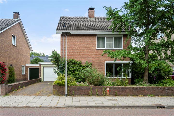 Weverstraat 47