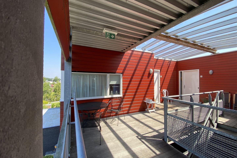 View photo 1 of Vinkenhof 60