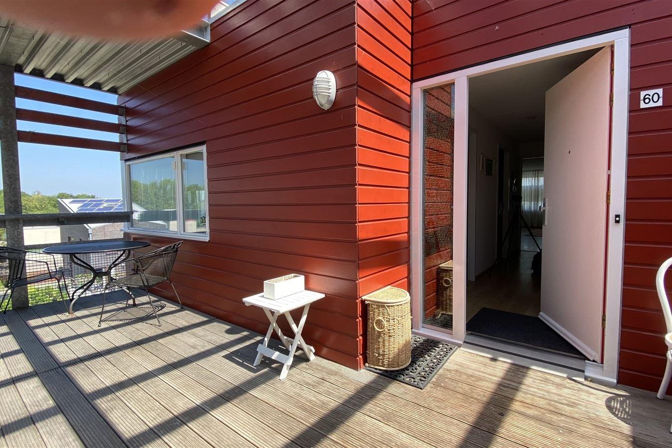View photo 2 of Vinkenhof 60