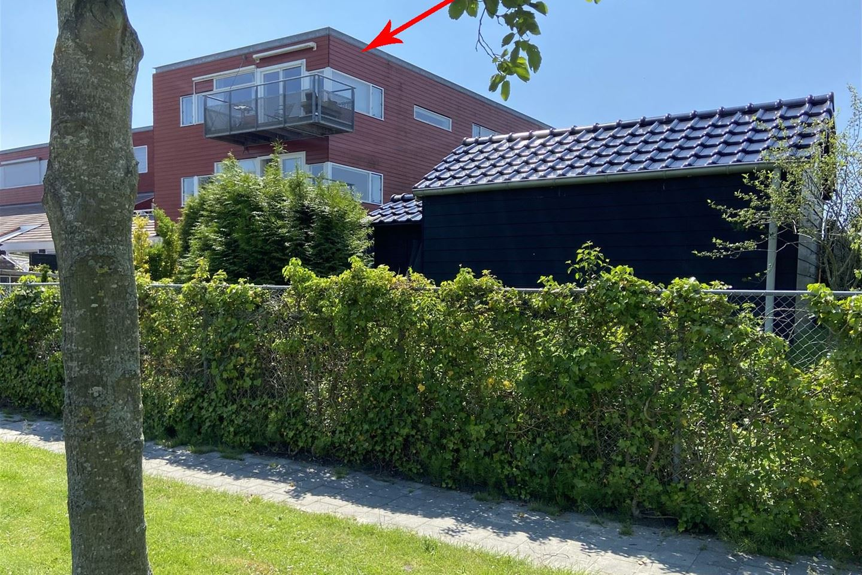 View photo 3 of Vinkenhof 60