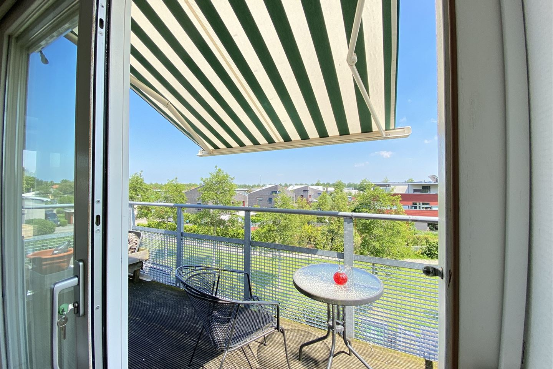 View photo 4 of Vinkenhof 60