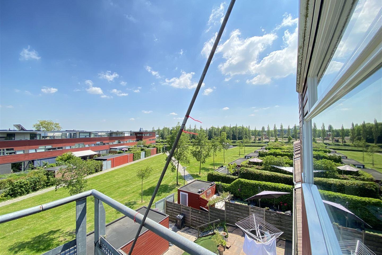 View photo 5 of Vinkenhof 60