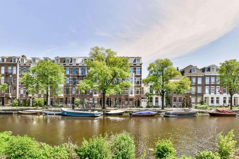 View photo 1 of Ruysdaelkade 39 4