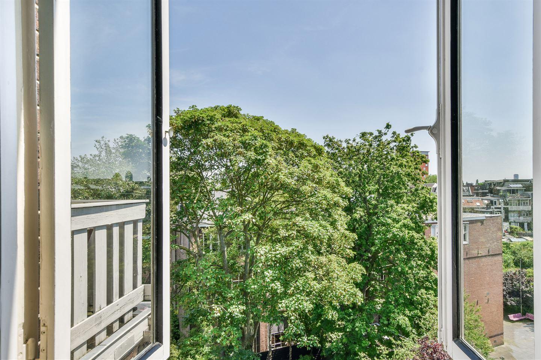 View photo 5 of Ruysdaelkade 39 4