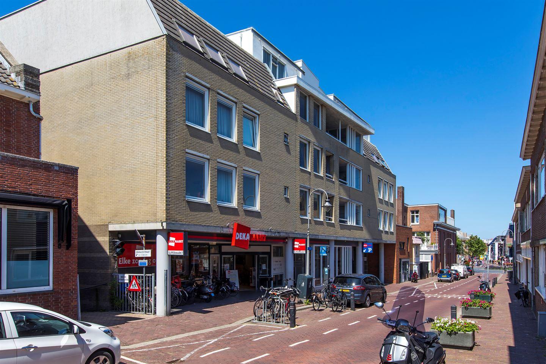 Bekijk foto 4 van Oranjestraat 4 C