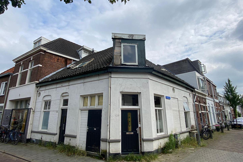 View photo 1 of Molenweg 68