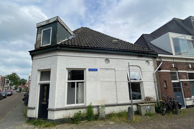View photo 2 of Molenweg 68