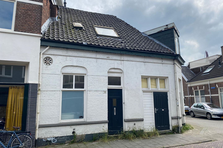 View photo 3 of Molenweg 68 70