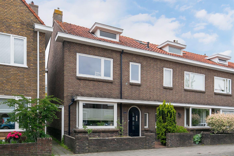 Bekijk foto 1 van Apeldoornsestraat 37