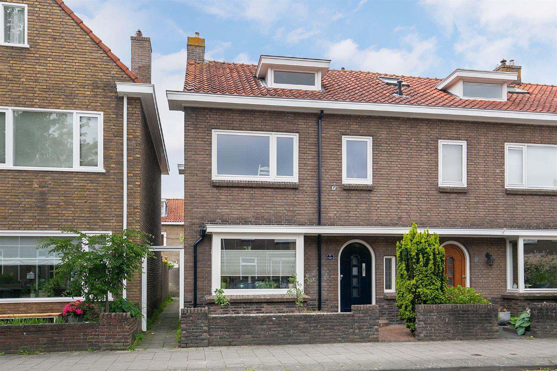 Bekijk foto 2 van Apeldoornsestraat 37