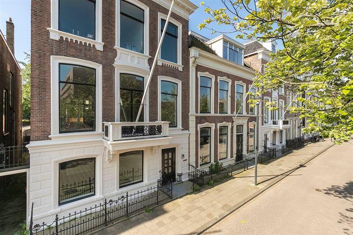 Willemskade 15