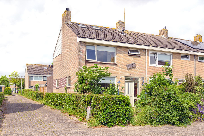 Bekijk foto 1 van Meidoornstraat 19