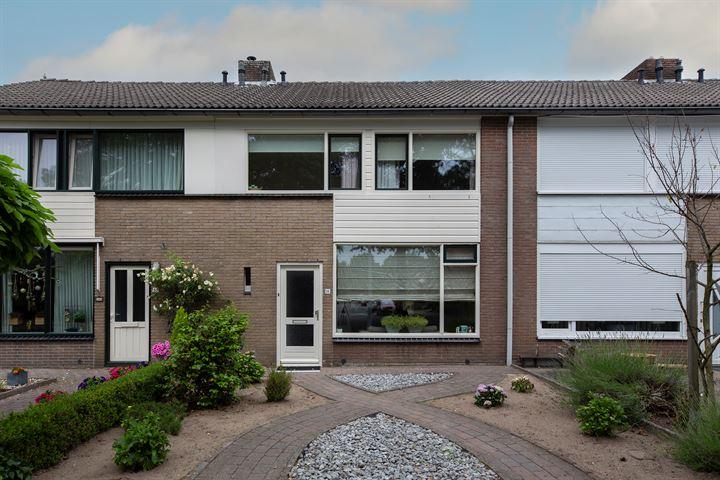 Frederik van Eedenstraat 66