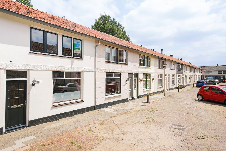 Bekijk foto 1 van Raadwijkstraat 24