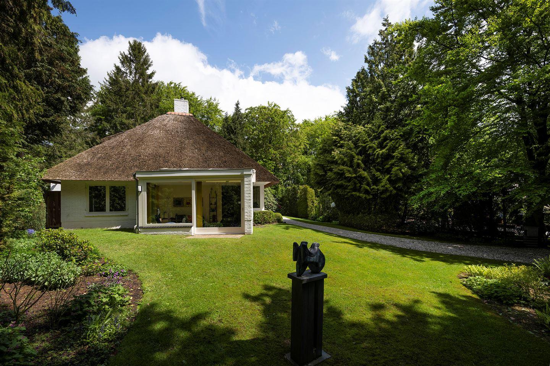 Bekijk foto 2 van Utrechtseweg 62