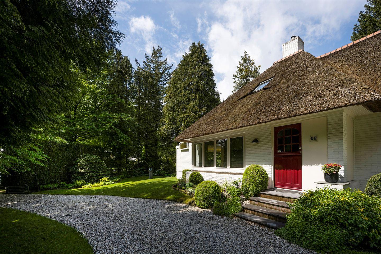 Bekijk foto 5 van Utrechtseweg 62